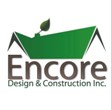 ENCORE Design & Construction Inc